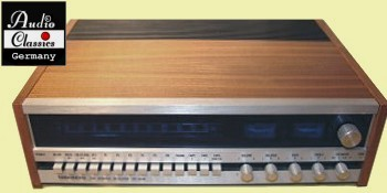 Tandberg TR-1040