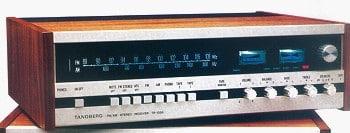 Tandberg TR-1055