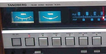 Tandberg TR-2075 3