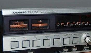 Tandberg TR-2080 3