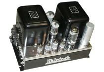 McIntosh MC 30