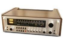 McIntosh MAC 4100