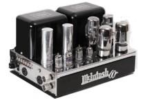 McIntosh MC 60