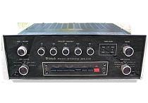 McIntosh MA 6200