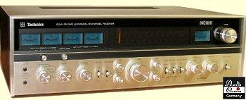 Technics SA-7300X