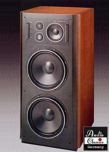 Mitsubishi Monitor 1 Diatone Monitor 1