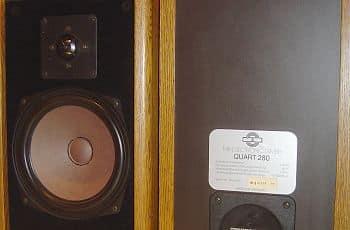 MB Quart 280