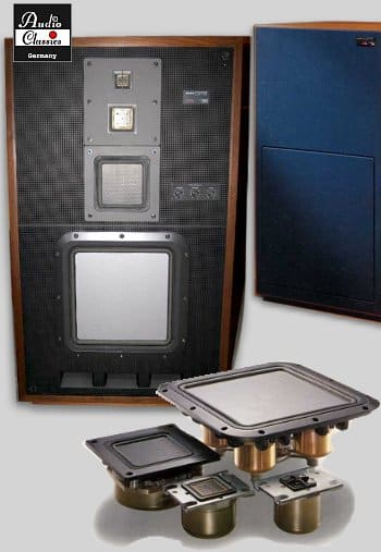 Sony APM-8