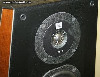 JBL TI-5000