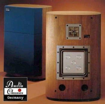 Sony APM 6