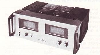 DA-M10