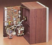 Philips RH 532