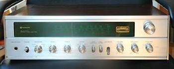 Sanyo DCX-2500
