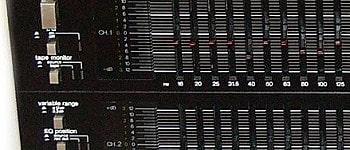 Technics SH-9033P